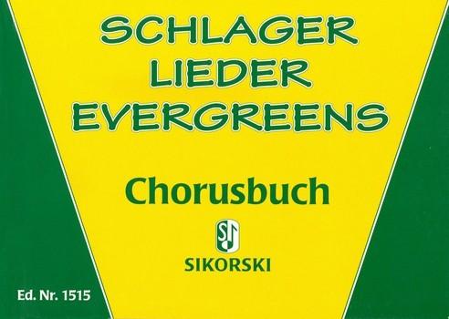 - Schlager Lieder Evergreens :