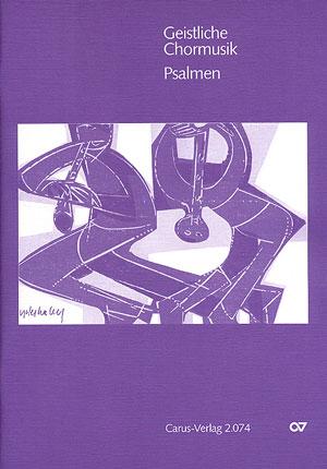 - Psalmen : Werkheft zum Rheinischen