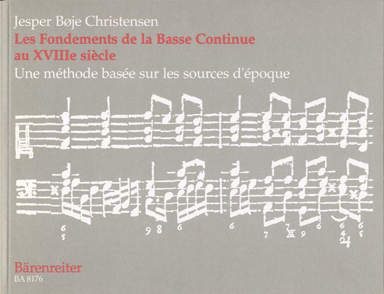 Christensen, Jesper Boje - 699