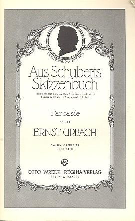 Aus Schubert\
