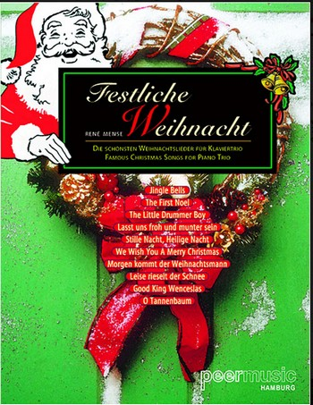 - Festliche Weihnacht : Die schönsten