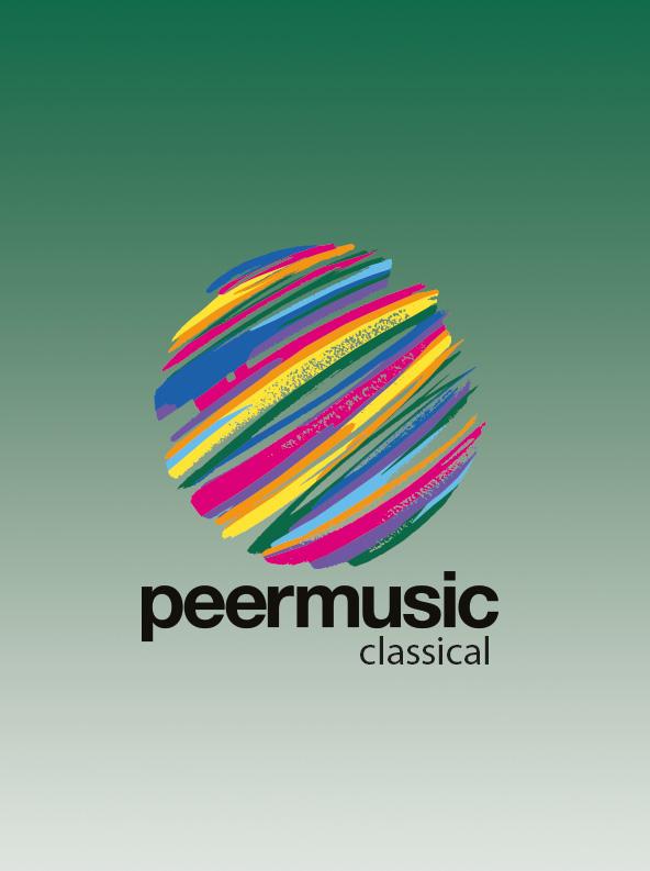 Lam Mot: for  percussion ensemble