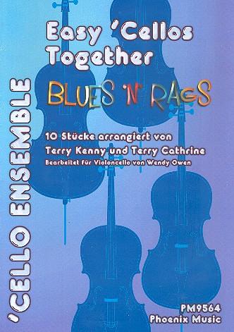 Blues \