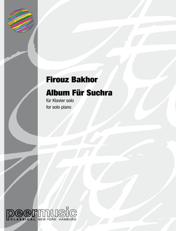 Album für Suchra : - Vollanzeige.