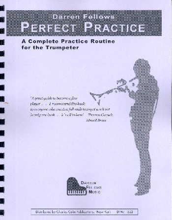Perfect Practice: for trumpet