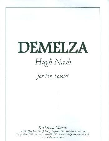 Demelza: