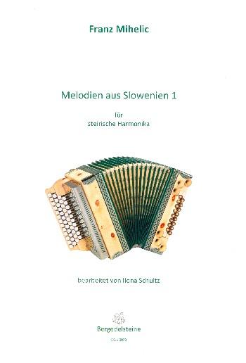 Noten Musikbucher Instrumente Und Zubehor Aus Der Kategorie Handharmonika Musia
