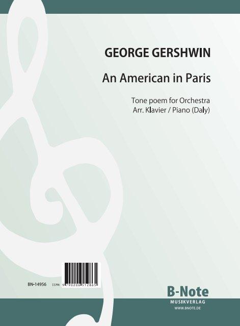 10 charakteristische Tonstücke op.986: für Orgel