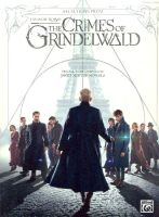 The Crimes of Grindelwald (Selections) : - Vollanzeige.