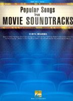 Popular Songs from Movie Soundtracks - Vollanzeige.