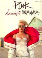 Pink : Beautiful Trauma - Vollanzeige.