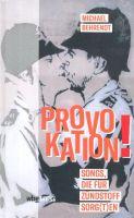Provokation : Songs die für Zündstoff sorgten - Vollanzeige.