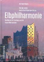Von der ersten deutschen Bürgeroper bis zur Elbphilharmonie : - Vollanzeige.