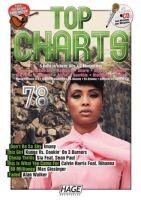 TOP Charts 78