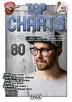 TOP Charts 80