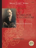 Guitar Works vol.2 - Original Compositions : - Vollanzeige.