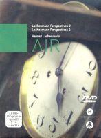 Lachenmann Perspektiven Band 2 - Air (EMO-Fassung) : - Vollanzeige.