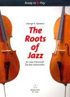 The Roots of Jazz : - Vollanzeige.