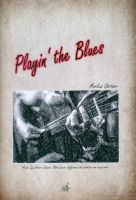 Playin' the Blues : - Vollanzeige.