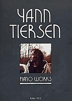 Yann Tiersen Songbook