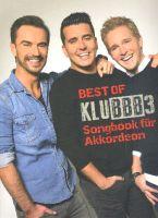 Best of Klubbb3 : - Vollanzeige.