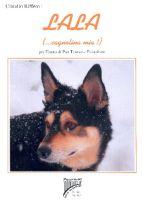 Lala (cagnolina mia) : - Vollanzeige.