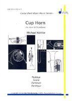 Cup Horn : - Vollanzeige.