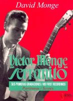 Serranito - His first Recordings : - Vollanzeige.