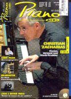 Piano News 4/2018 (Juli/August) - Vollanzeige.