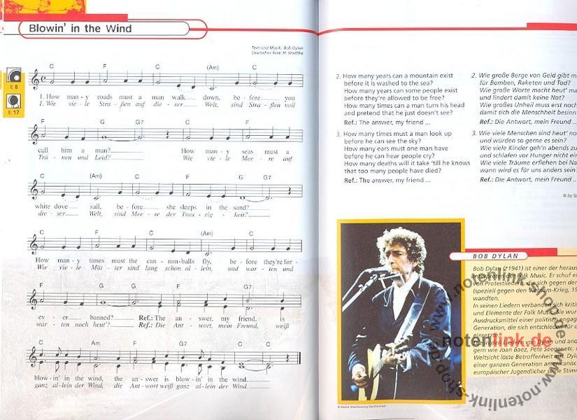 Maierhofer, Lorenz - Sing und swing - Das Liederbuch (deutsche Ausgabe)