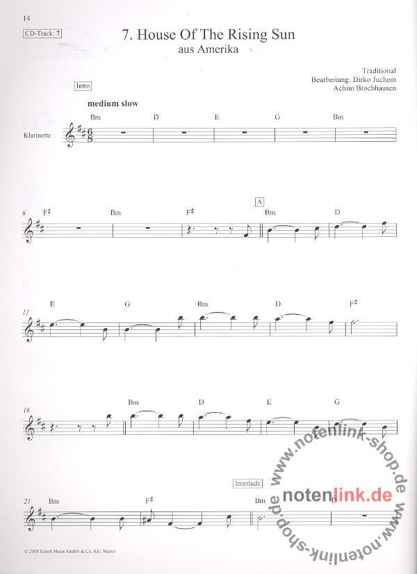 noten zum ausdrucken pdf  kostenlose weihnachtsnoten