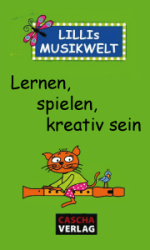 Lillis Musikwelt