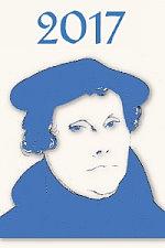500 Jahre Reformation - eine musikalische Auswahl