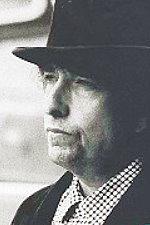 Bob Dylan, Literaturnobelpreis 2016