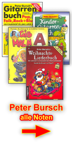 Peter Bursch