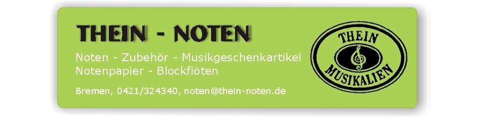 Der Neue Kinderlieder Schatz Liederbuch Melodie Texte Akkorde Im